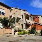 stayinrab housezora ap6 13 150x150 - House Zora
