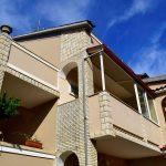 stayinrab housezora ap6 14 1 150x150 - House Zora