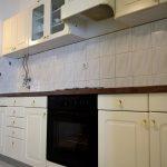 stayinrab housezora ap6 2 150x150 - House Zora