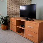 stayinrab housezora ap6 8 150x150 - House Zora