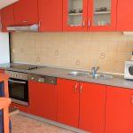 stayinrab ivanaloft 1 150x150 - Apartments Ivana, Rab
