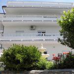 stayinrab ivanaloft 15 150x150 - Apartments Ivana, Rab