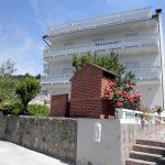 stayinrab ivanaloft 16 150x150 - Apartments Ivana, Rab