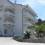 stayinrab ivanaloft 17 150x150 - Apartments Ivana, Rab