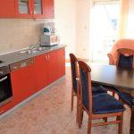 stayinrab ivanaloft 2 150x150 - Apartments Ivana, Rab