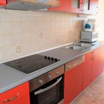stayinrab ivanaloft 3 150x150 - Apartments Ivana, Rab