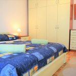 stayinrab ivanaloft 6 150x150 - Apartments Ivana, Rab