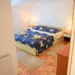 stayinrab ivanaloft 7 150x150 - Apartments Ivana, Rab