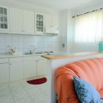 stayinrab oliveapartment terrace 12 150x150 - Yellow Olive Accommodation