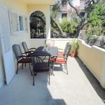 stayinrab oliveapartment terrace 14 150x150 - Yellow Olive Accommodation