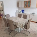 stayinrab oliveapartment kat 4 150x150 - Yellow Olive Accommodation