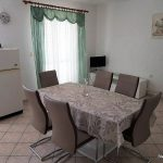 stayinrab oliveapartment kat 5 150x150 - Yellow Olive Accommodation