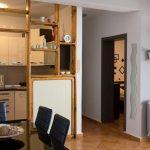 styinrab marioap2 1 150x150 - Idilla Apartments