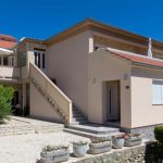 styinrab marioap2 10 150x150 - Idilla Apartments