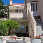 styinrab marioap2 11 150x150 - Idilla Apartments