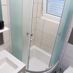 styinrab marioap2 3 150x150 - Idilla Apartments