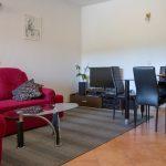 styinrab marioap2 4 150x150 - Idilla Apartments