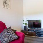 styinrab marioap2 5 150x150 - Idilla Apartments