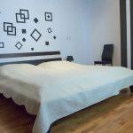 styinrab marioap2 6 150x150 - Idilla Apartments