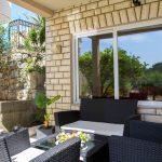 styinrab marioap2 8 150x150 - Idilla Apartments